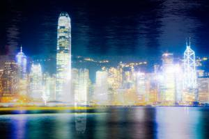 Shortlisted entry courtesy of Wong Ngo Kwan