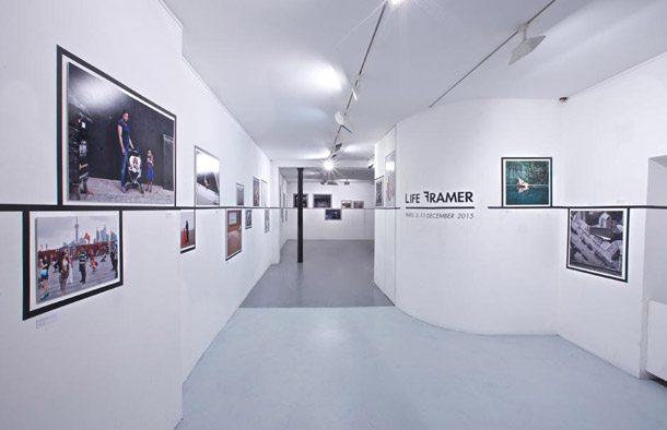 Life-Framer-Photo-contest-paris-1