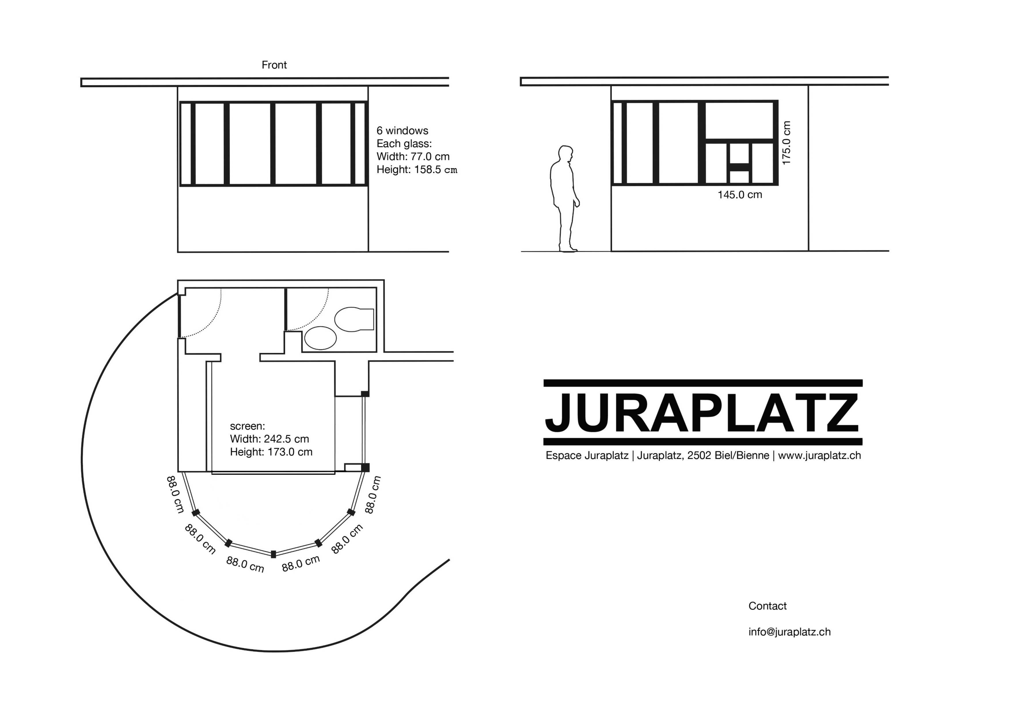 Life-Framer-Juraplatz