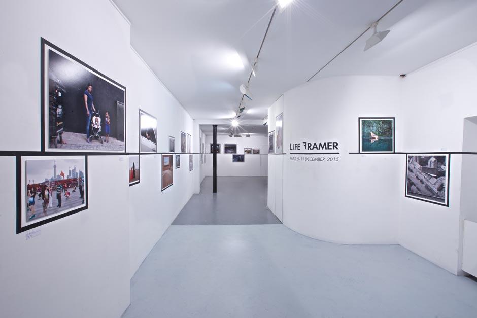Life Framer Photo contest paris  (1)