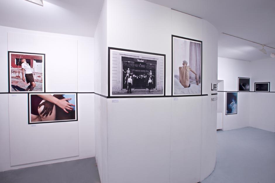 Life Framer Photo contest paris  (4)