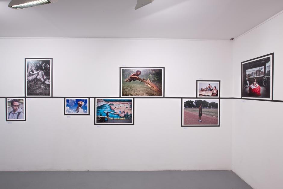Life Framer Photo contest paris  (5)