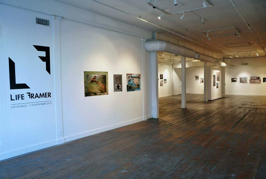 Life Framer photo competition los angeles think tank gallery (1)