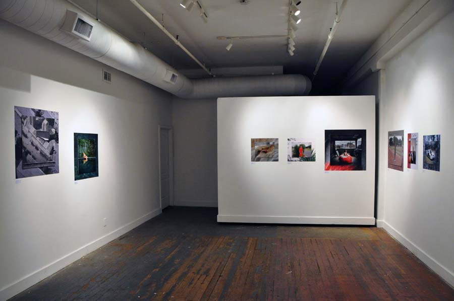 Life Framer photo competition los angeles think tank gallery (4)