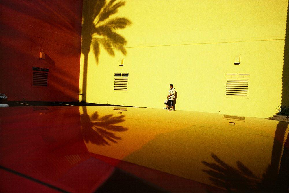 Life-Framer-Journal-Constantine-Manos