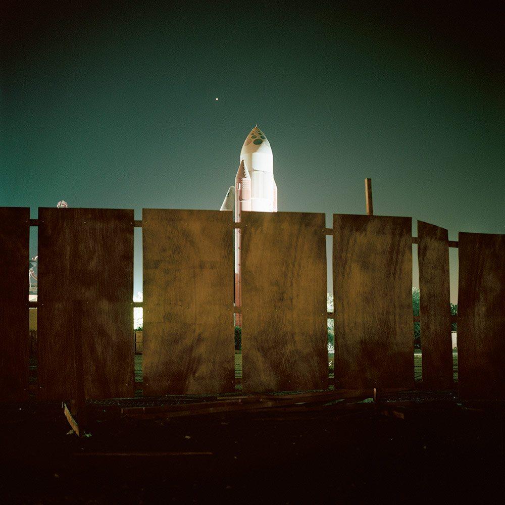 Life-Framer-Olivia-Arthur-5