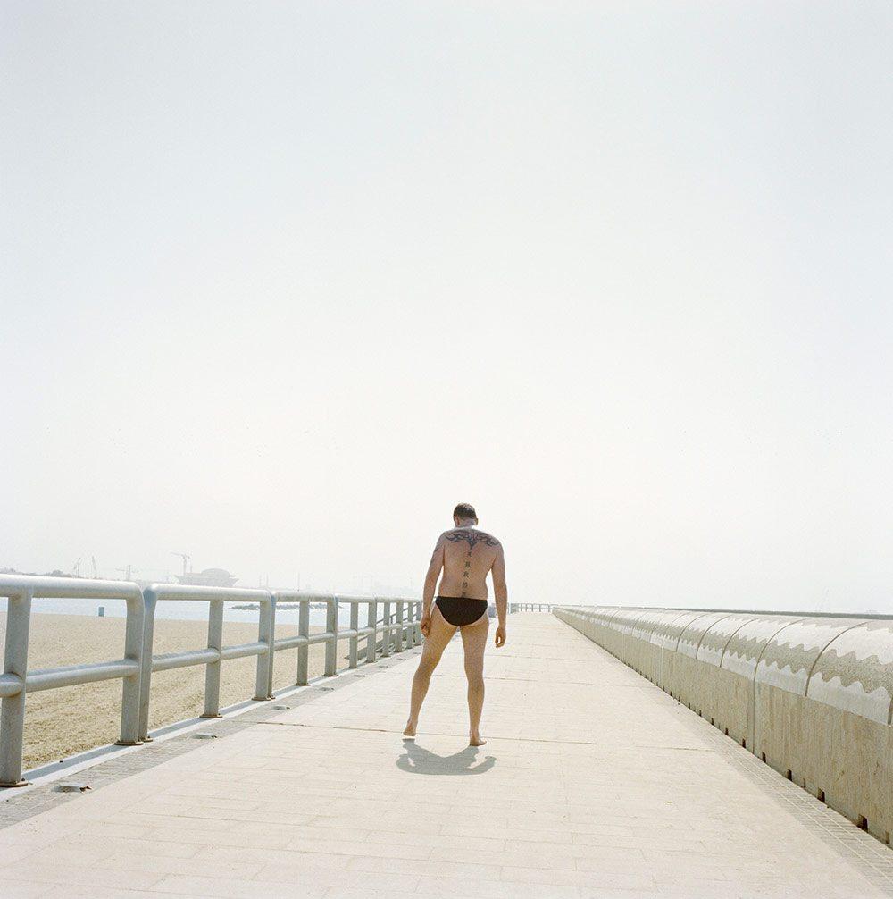 Life-Framer-Olivia-Arthur-8