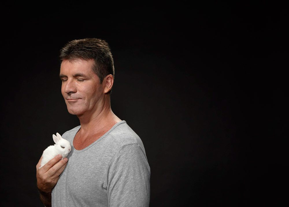 life-framer-chris-buck-journal-simon-cowell