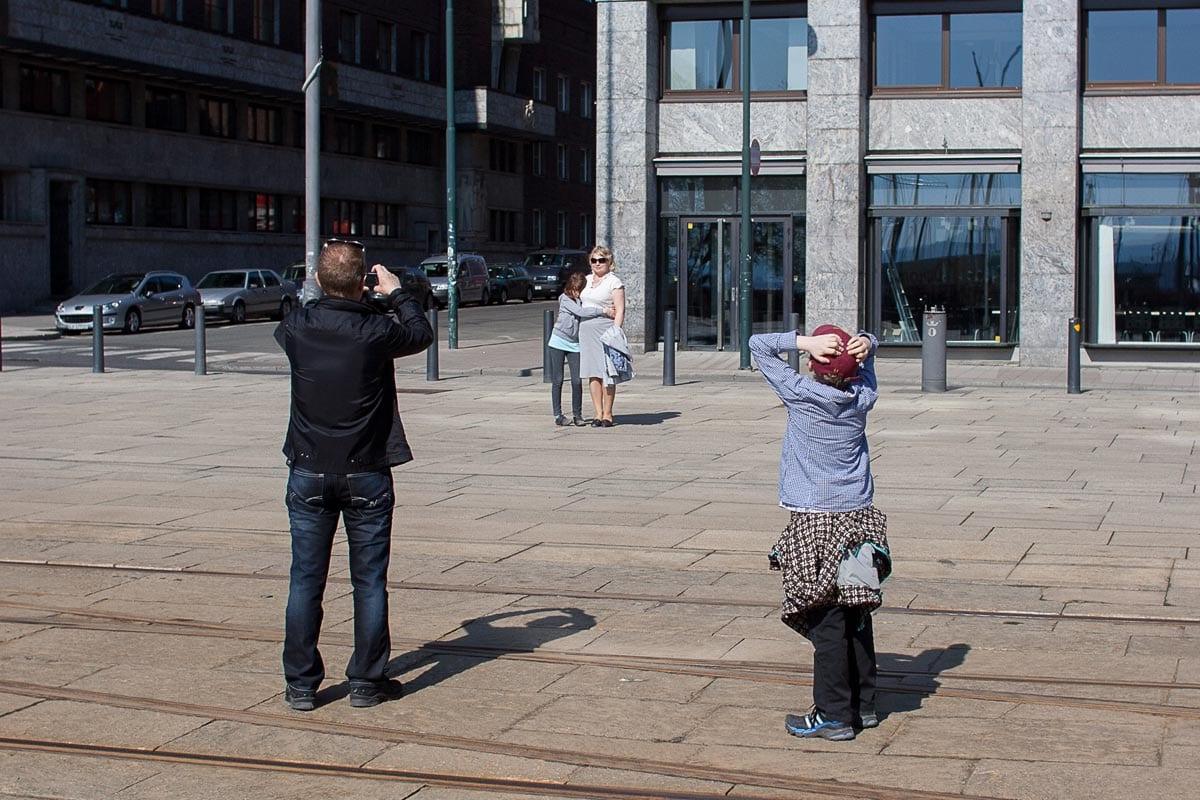 Henning SPettersen Photography