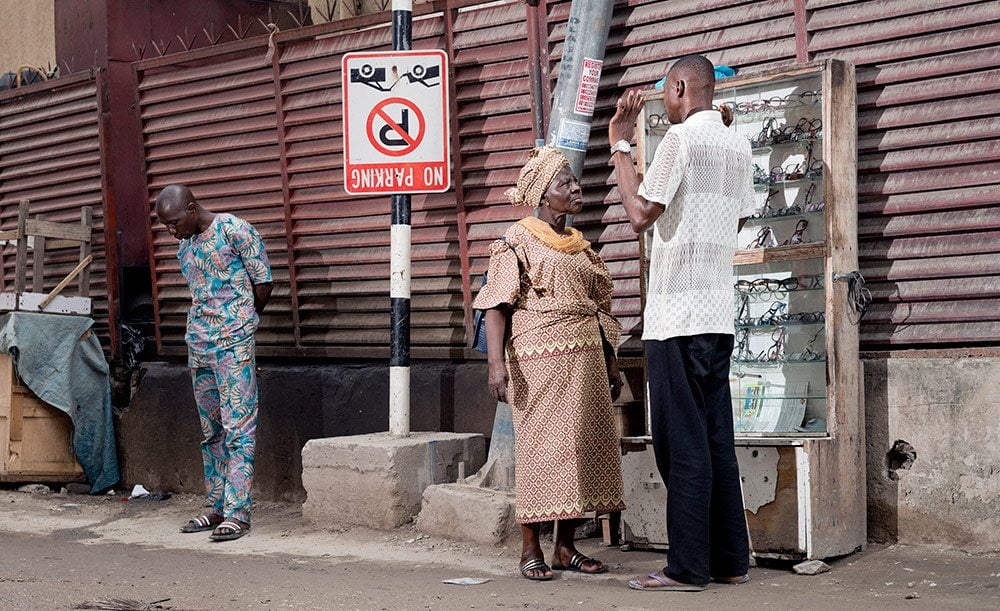 Life-Framer-Journal-Bas-Losekoot-Lagos-1