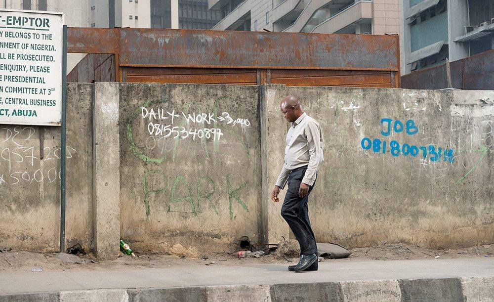 Life-Framer-Journal-Bas-Losekoot-Lagos-2