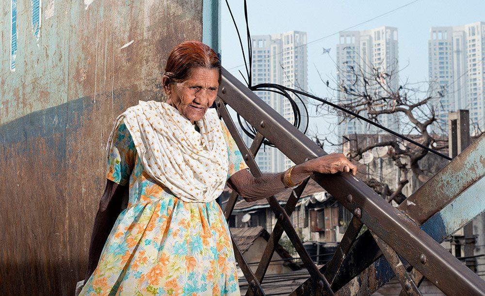Life-Framer-Journal-Bas-Losekoot-Mumbai-1
