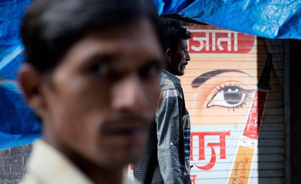 Life-Framer-Journal-Bas-Losekoot-Mumbai-2