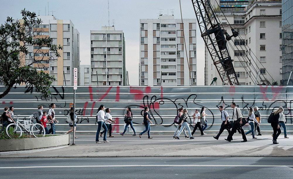 Life-Framer-Journal-Bas-Losekoot-Sao-Paolo-1