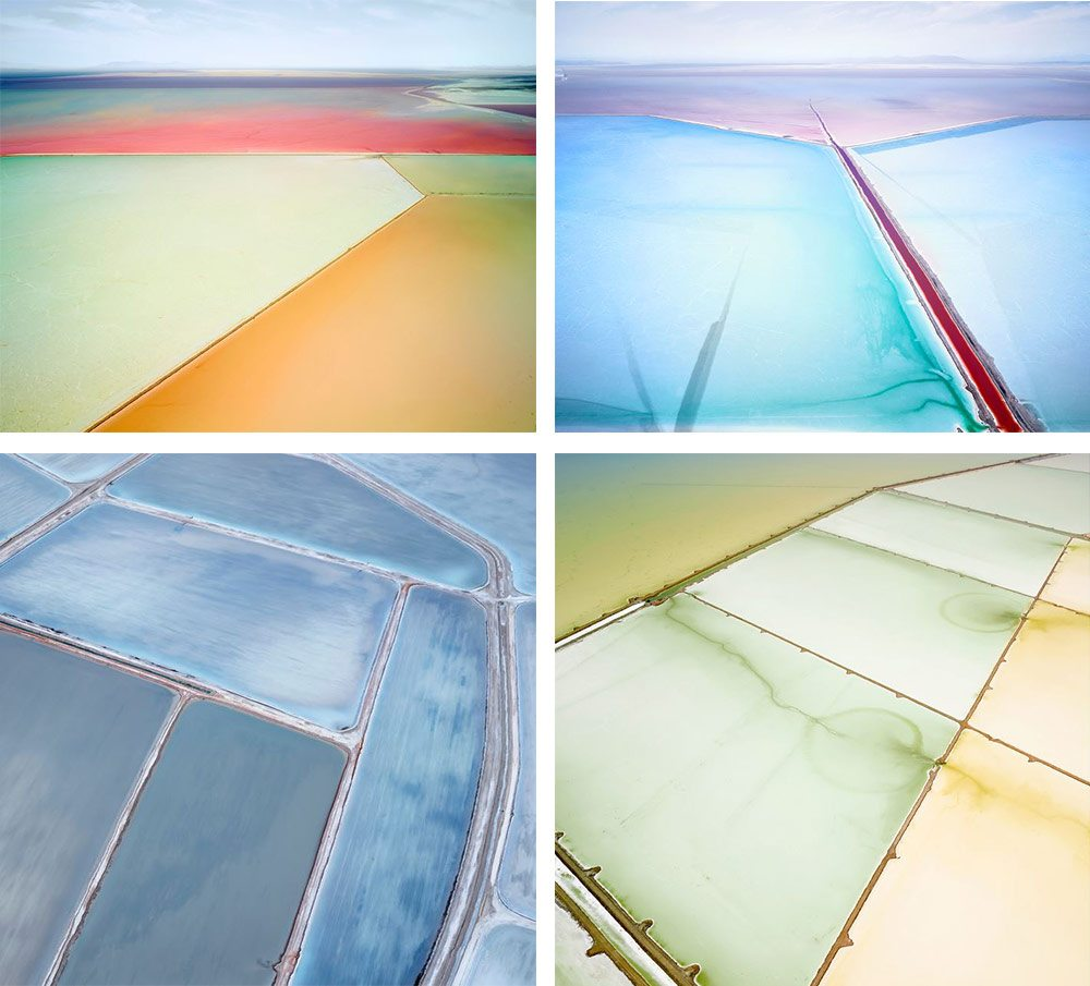 Life-Framer-Journal-David-Burdeny
