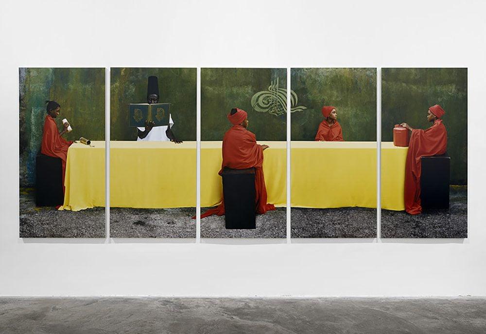 Life-Framer-Journal-Materia-Maimouna-Guerresi-2