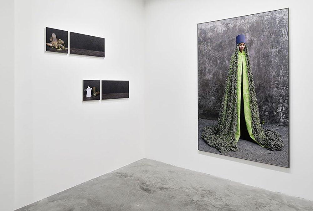 Life-Framer-Journal-Materia-Maimouna-Guerresi-3