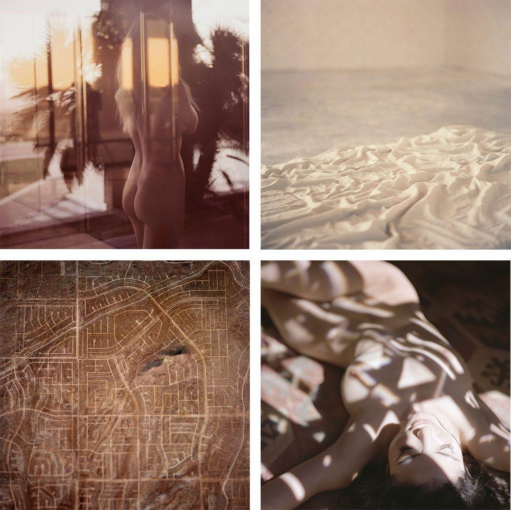 Life-Framer-Journal-Mona-Kuhn