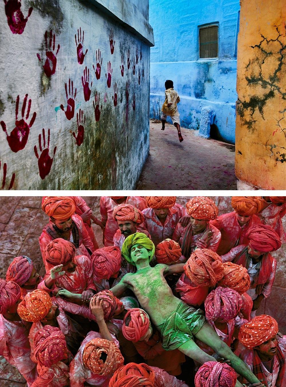 Life-Framer-Journal-Steve-McCurry