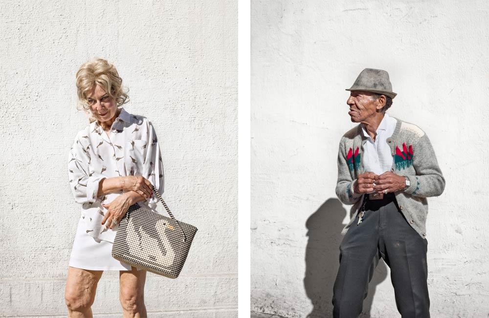 life-framer-journal-portraiture-katy-grannan