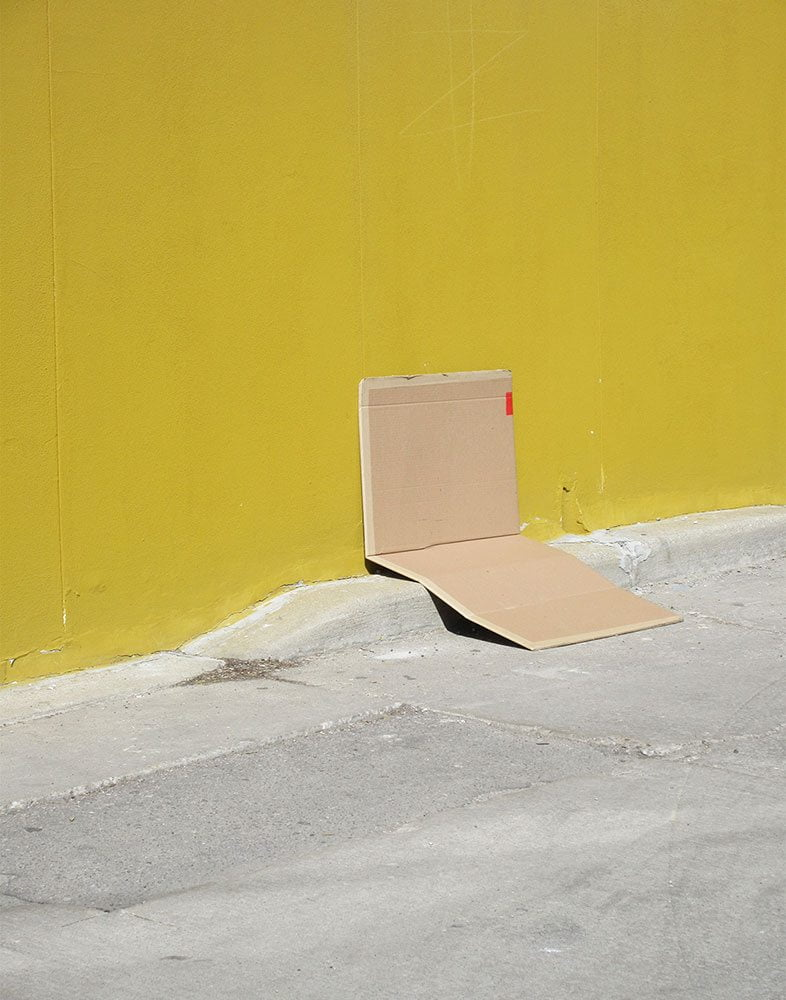 life-framer-urban-emptiness-andy-n-smith