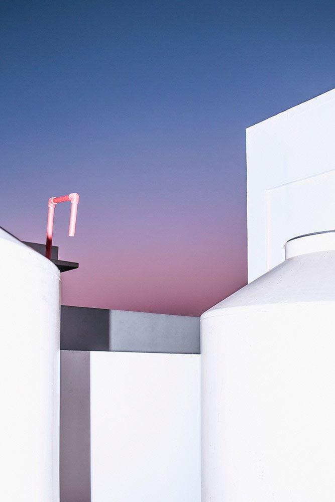 life-framer-urban-emptiness-javier-kaplan