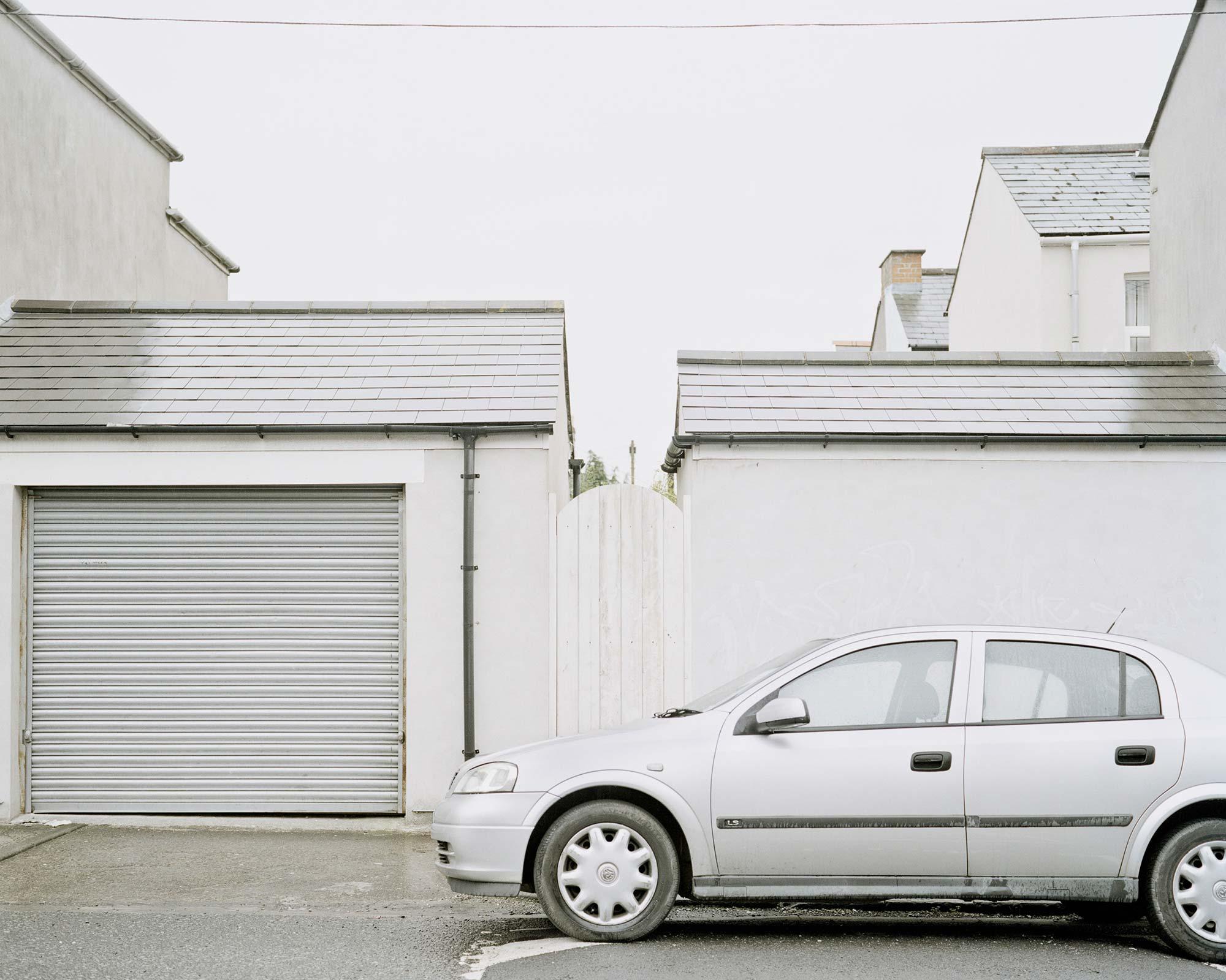 life-framer-urban-emptiness-merijn-koelink