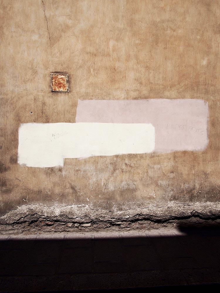 life-framer-urban-emptiness-serge-steijn
