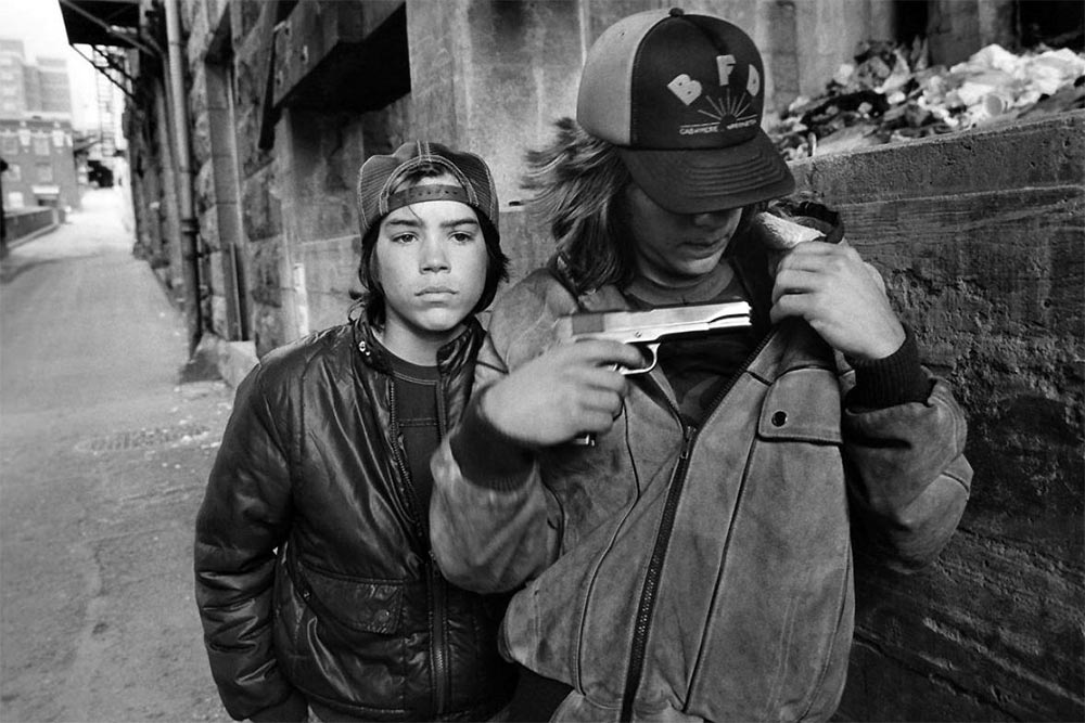 life-framer-journal-youthhood-mary-ellen-mark-2