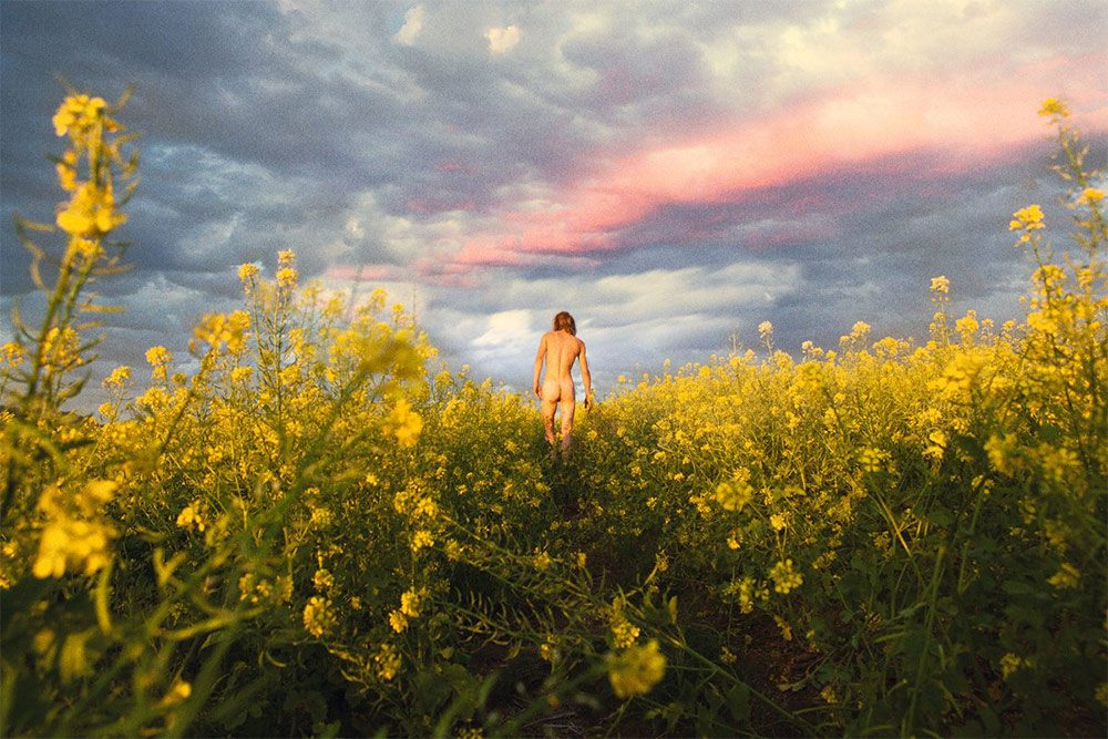 life-framer-journal-youthhood-ryan-mcginley-1