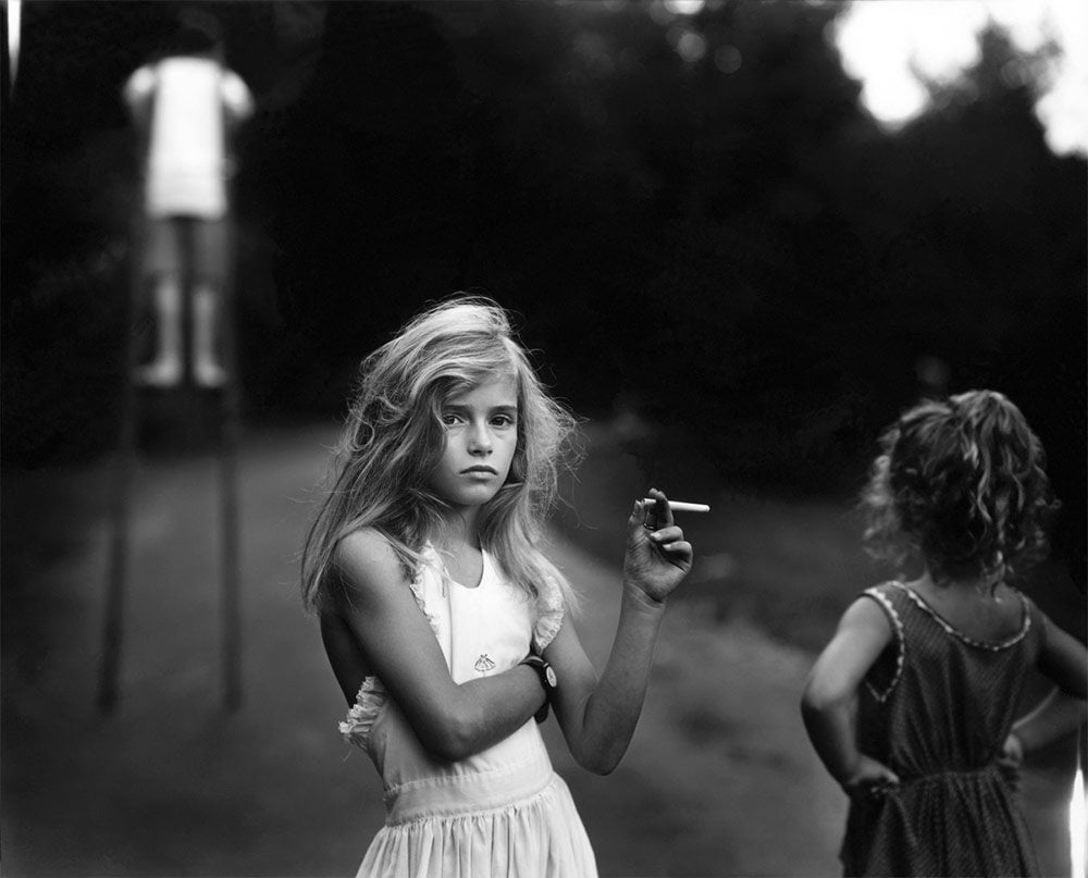 life-framer-journal-youthhood-sally-mann-1
