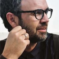 Philippe Savoir