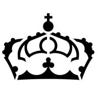 Inge Prins
