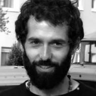 Josip Miskovic