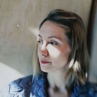 Alessandra Carosi