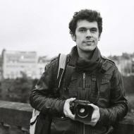 Christopher Horne