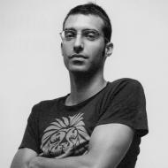 Stefano Gardel