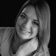 Kaylee Mellor