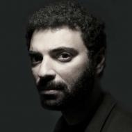Nicolas Boulet