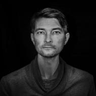 Matthias Forster