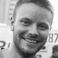 Henning S Pettersen