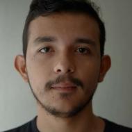 Joel Jimenez