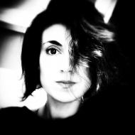 Gabrielle Weinstein