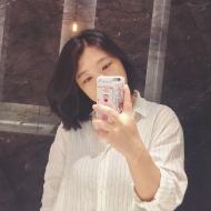 Wang Chunmei