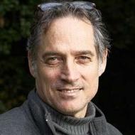 Tony Meintjes