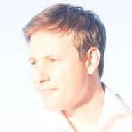 Christoph Montebelli