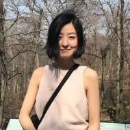 Naiwen Zhang