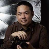 Bryce Watanasoponwong