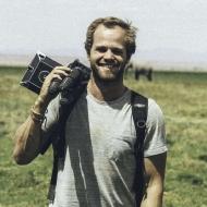 Pieter Bas Bouwman