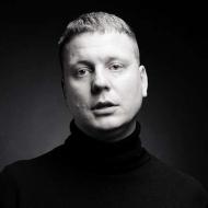 Eduard Zentsik